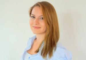 Patricia Jaeschke
