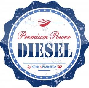 PremiumPowerDiesel_Stamp