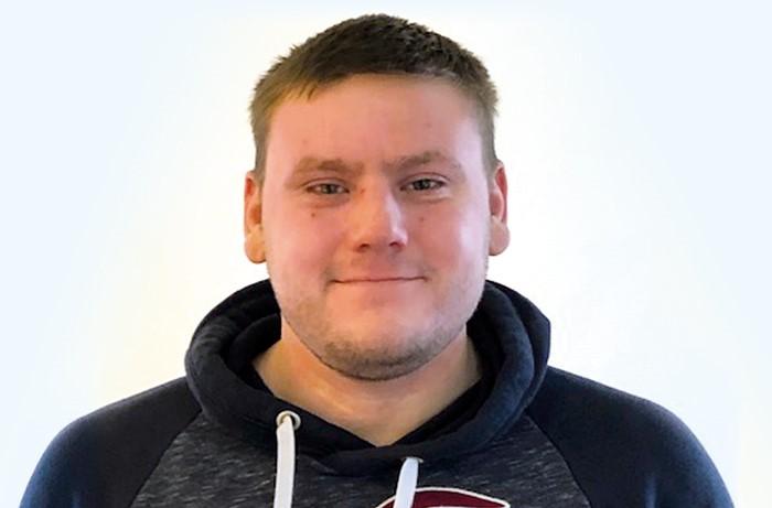 Mirko Jansen